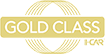 Choose iCar Gold Class From Hilbing Autobody Repair, Quincy, IL