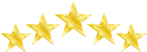 Hilbing Autobody - 5 Star Reviews